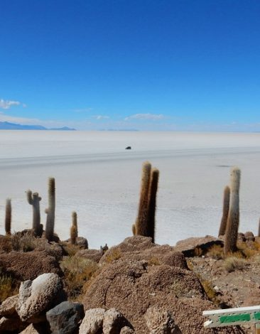 /destinations/uyuni-another-planet/
