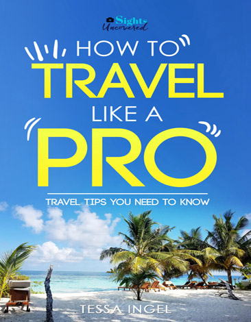 https://www.amazon.com/How-Travel-Like-Pro-Uncovered-ebook/dp/B07QF29R98/ref=tmm_kin_swatch_0?_encoding=UTF8&qid=1554416158&sr=1-5