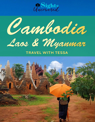https://www.amazon.com/Cambodia-Laos-Myanmar-Sights-Uncovered-ebook/dp/B07CCFXC5Y/ref=sr_1_2?ie=UTF8&qid=1524866851&sr=8-2&keywords=Tessa+Ingel