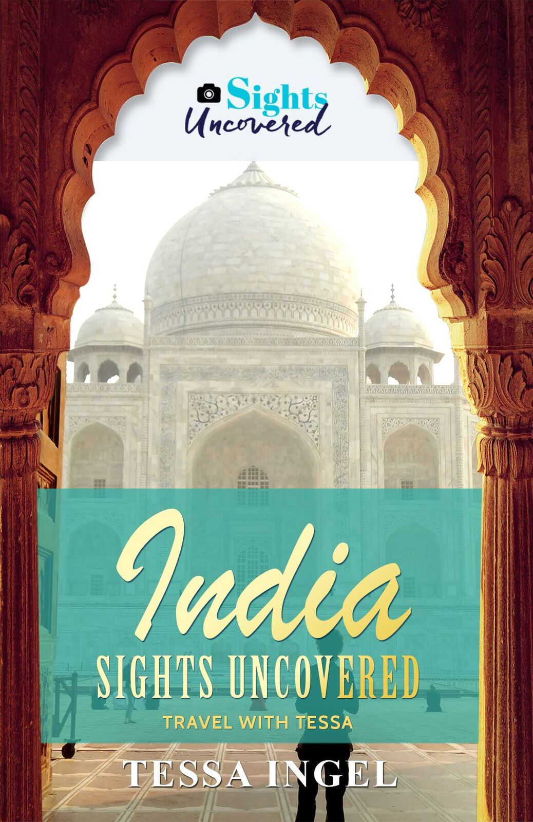 india_Book_Cover_Final