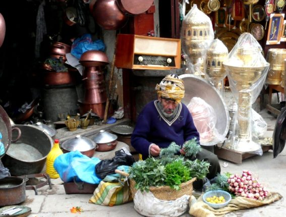 1-the-ancient-medina-of-fes-morocco