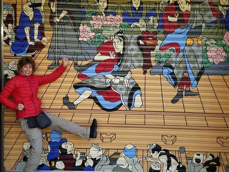 #10Aasakusa_neighborhood_tokyo_japan