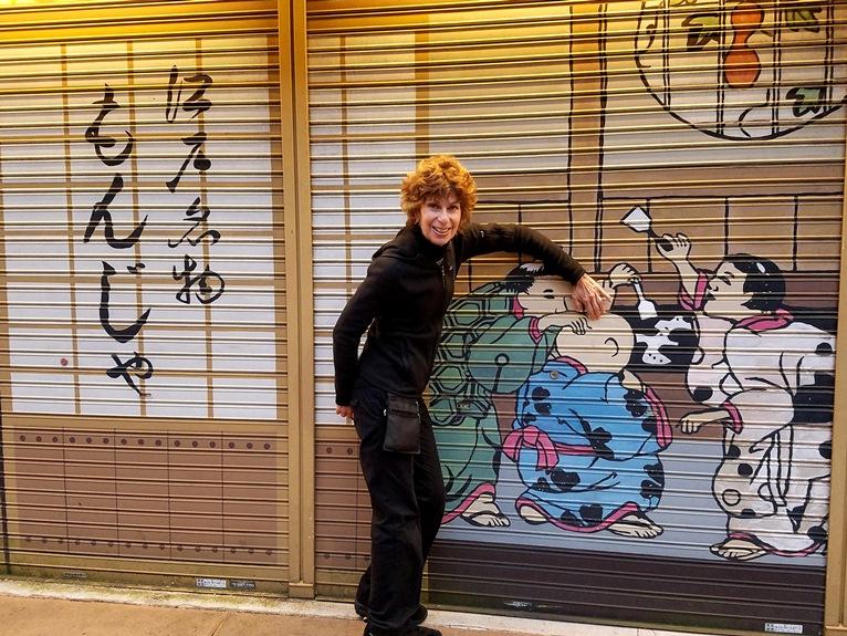 #10Casakusa_neighborhood_tokyo_japan