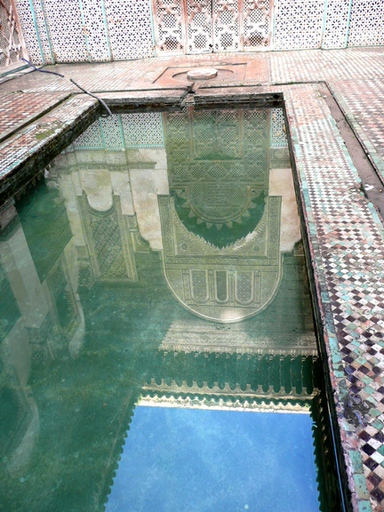 #11A-the-ancient-medina-of-fes-morocco