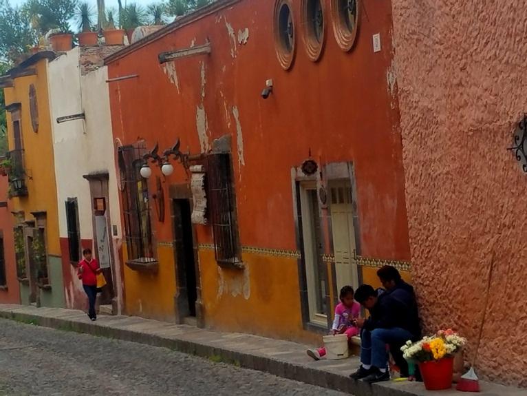 #13-a-walking-tour-of-san-miguel-de-allende-mexico