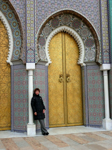 #14-the-ancient-medina-of-fes-morocco