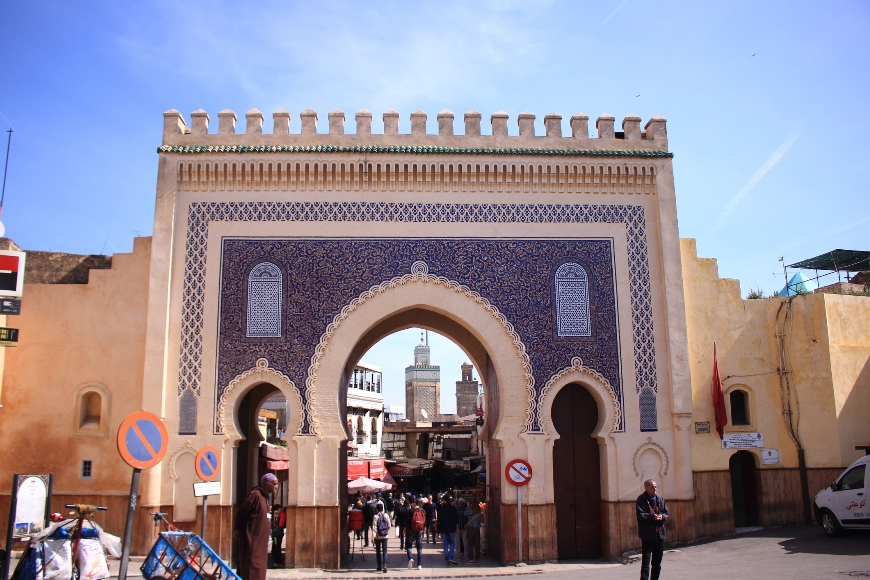 #16A-the-ancient-medina-of-fes-morocco
