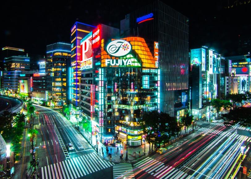 #1asakusa_neighborhood_tokyo_japan