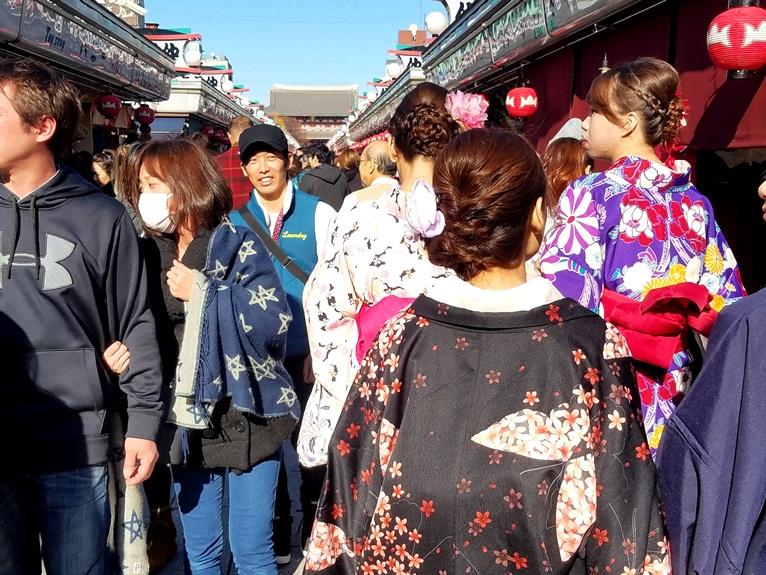 #3Basakusa_neighborhood_tokyo_japan