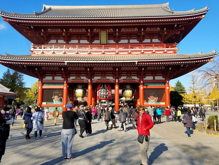 #4Aasakusa_neighborhood_tokyo_japan