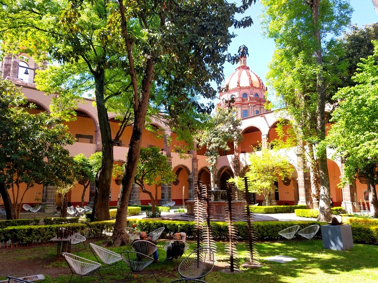 #6-a-walking-tour-of-san-miguel-de-allende-mexico