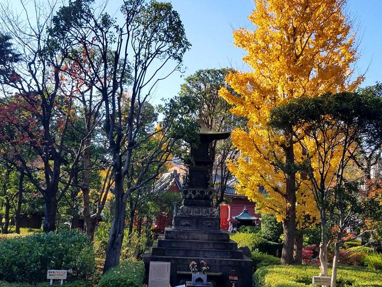 #6Basakusa_neighborhood_tokyo_japan
