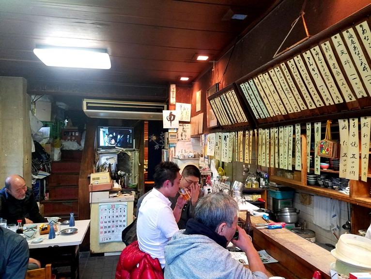#8Aasakusa_neighborhood_tokyo_japan