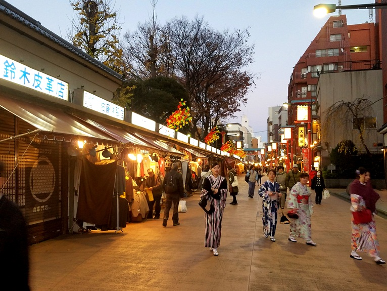 #9Aasakusa_neighborhood_tokyo_japan