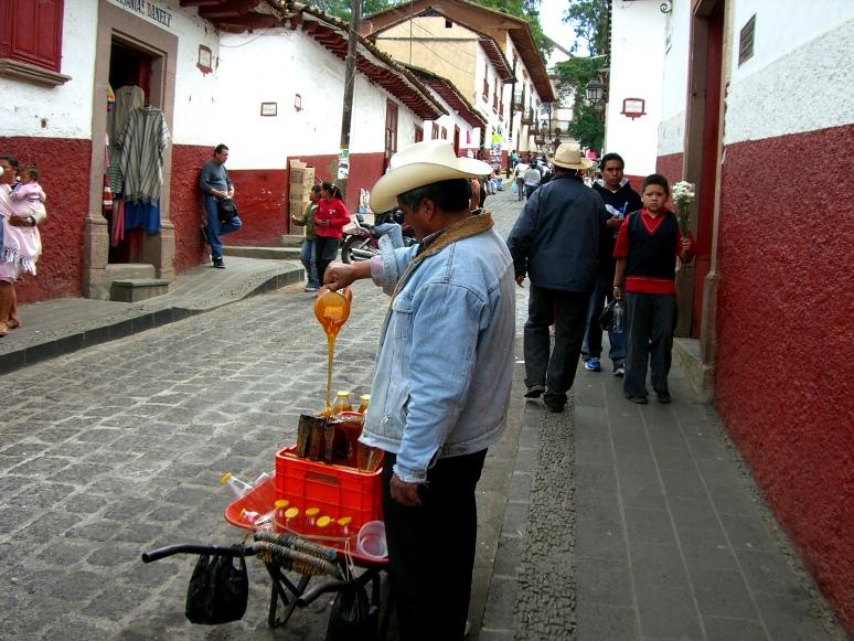 #3Bpatzcuaro-mexico