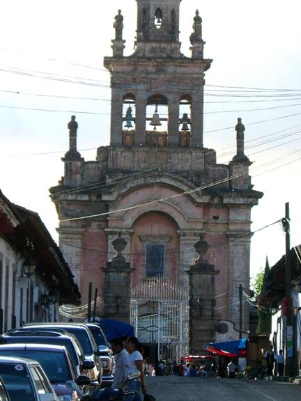 #5patzcuaro-mexico