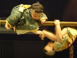 #6Bkurashiki-japan