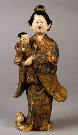 #6Ckurashiki-japan