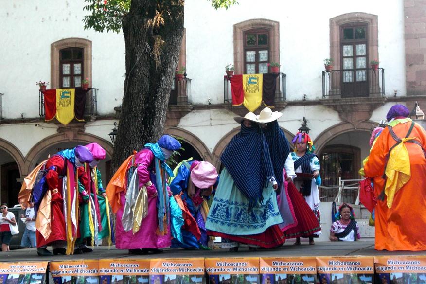#7Apatzcuaro-mexico
