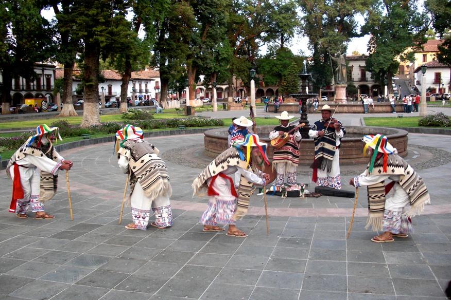#7Bpatzcuaro-mexico