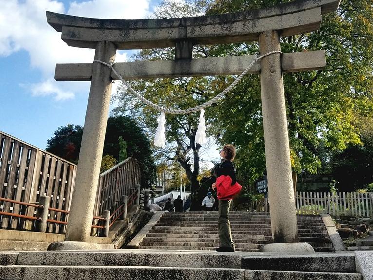 #9kurashiki-japan