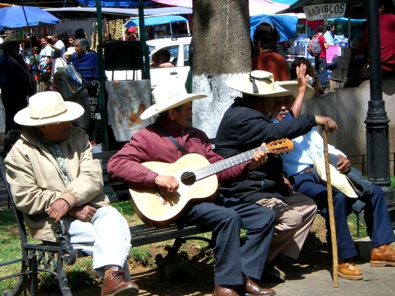 #9patzcuaro-mexico