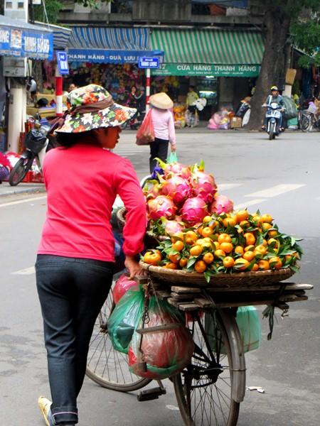 #1A-women-Of-the-world-vietnam
