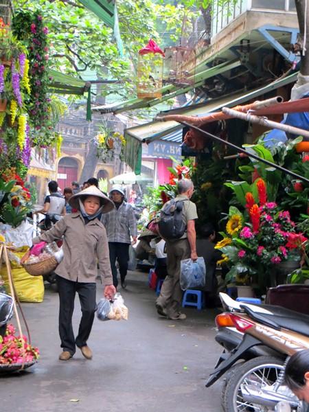 #1B-women-Of-the-world-vietnam