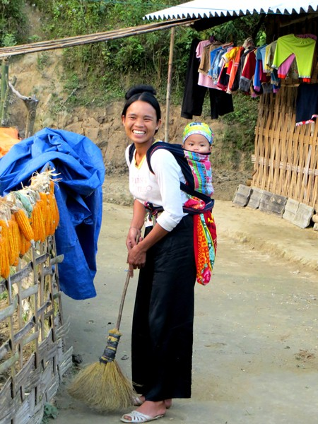 #2A-women-Of-the-world-vietnam