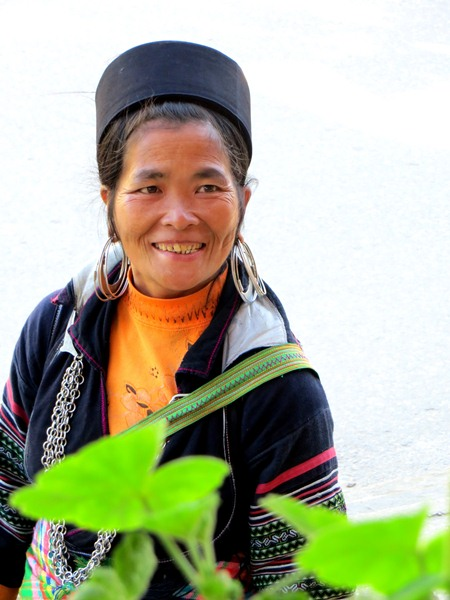 #3A-women-Of-the-world-vietnam