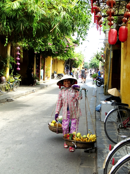 #5A-women-Of-the-world-vietnam