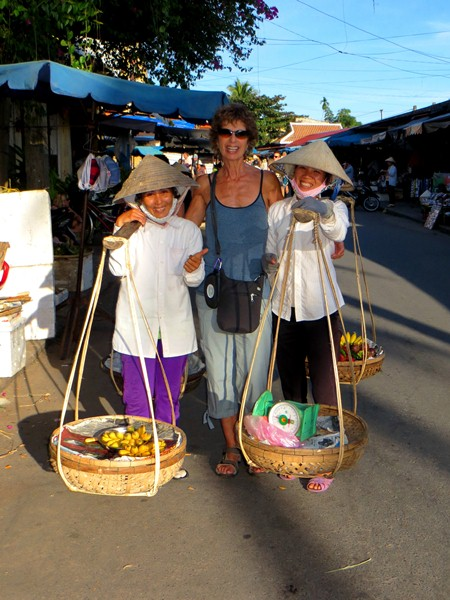 #5B-women-Of-the-world-vietnam