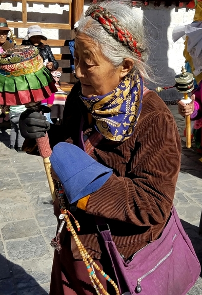 #5B-women-of-the-World-tibet