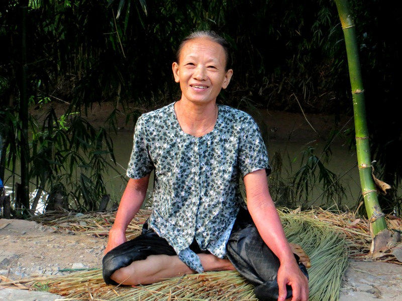 #6A-women-Of-the-world-vietnam