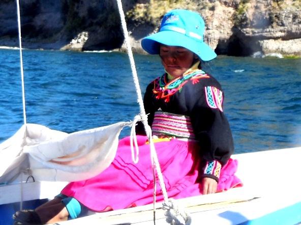 1the_island_of_taquile_peru