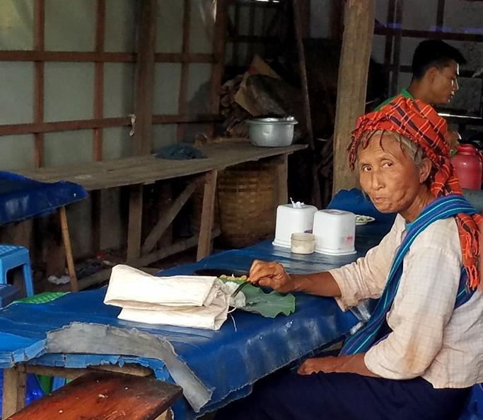 2B_women_of_the_world_myanmar