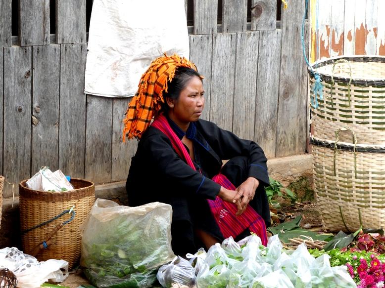 2C_women_of_the_world_myanmar