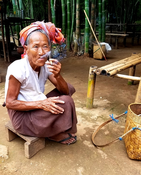 6A_women_of_the_world_myanmar