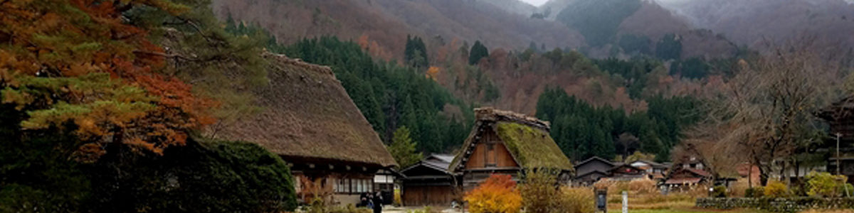 0_shirakawa_go_Ogimachi_japan