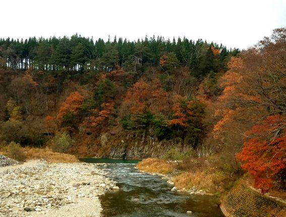 1B_takayama_japan-1-567x430