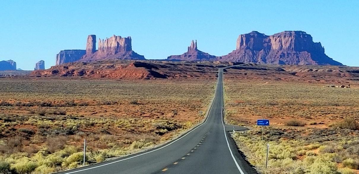 1-monument-valley-arizona