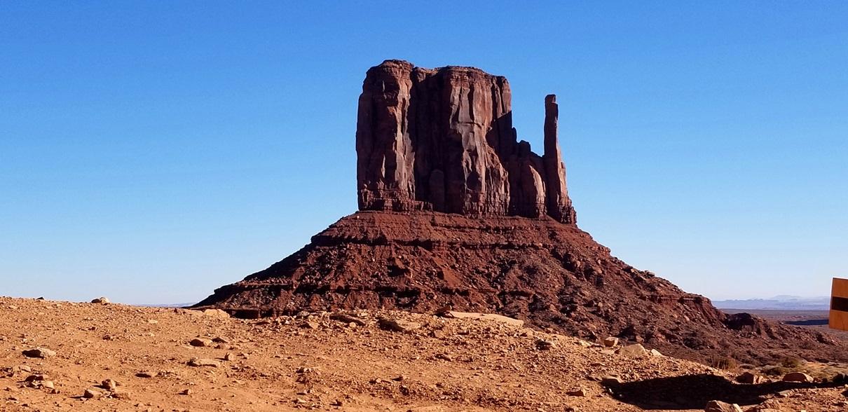 2-monument-valley-arizona
