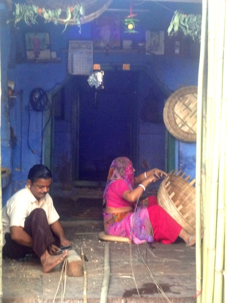 2B_women-of-the-world-india