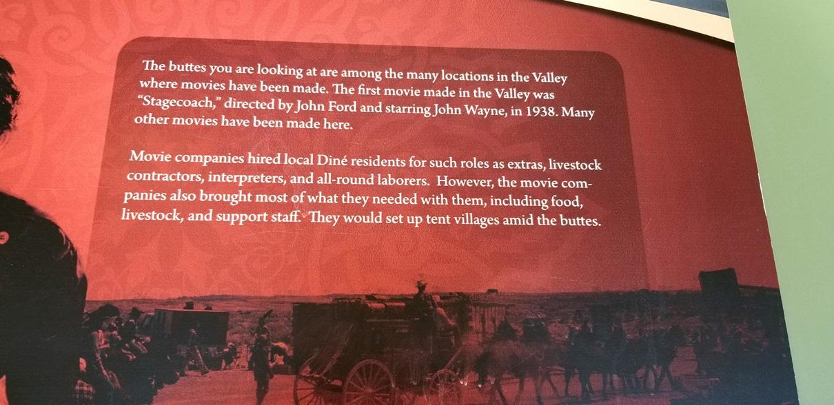 3A-monument-valley-arizona