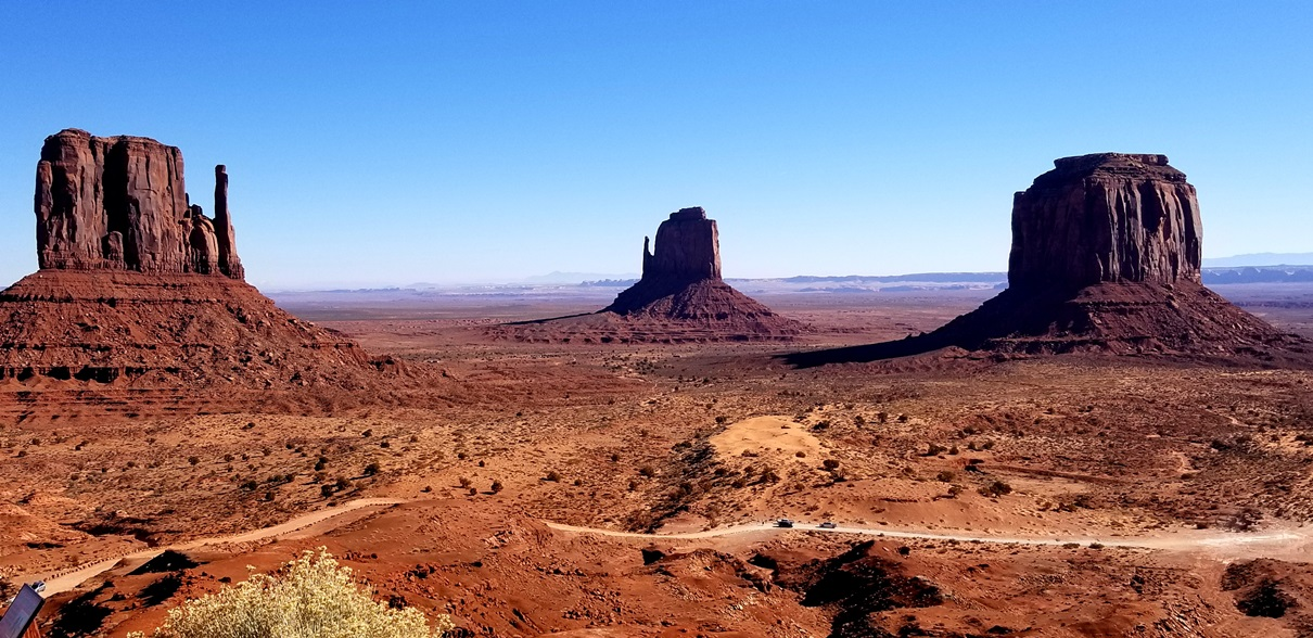 5-monument-valley-arizona