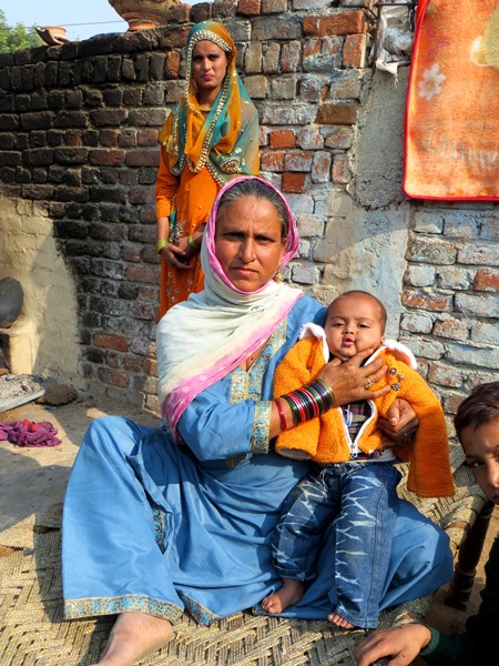5A_women-of-the-world-india
