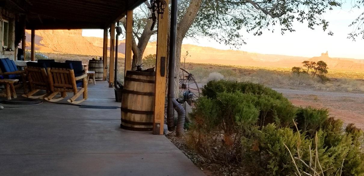 7C-monument-valley-arizona