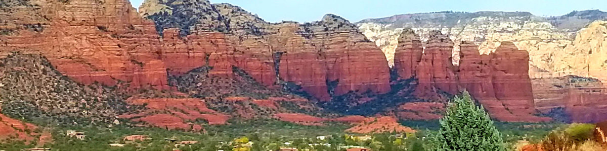 0_sedona_arizona