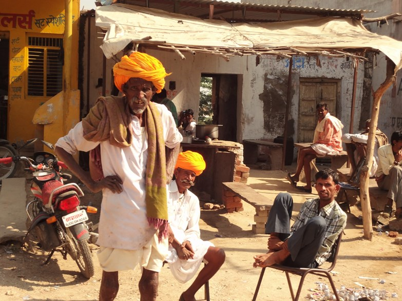 2E-men-of-the-world-india