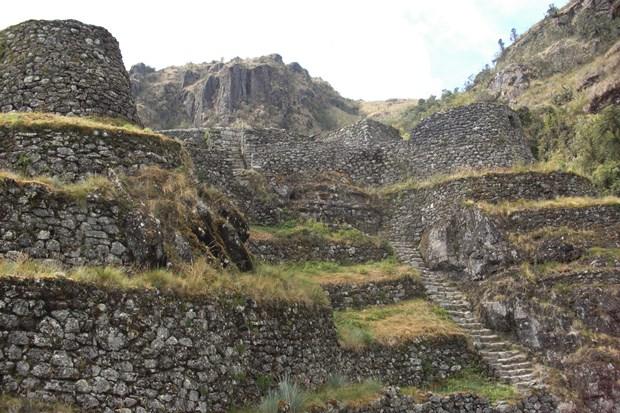 11A_the_inca_trail_peru